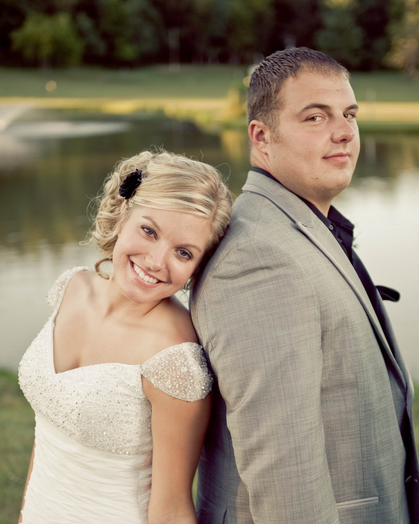 Dan and Jackie Eden Resort Lancaster PA by Jeremy Bischoff Photography Lancaster PA Wedding Photographer