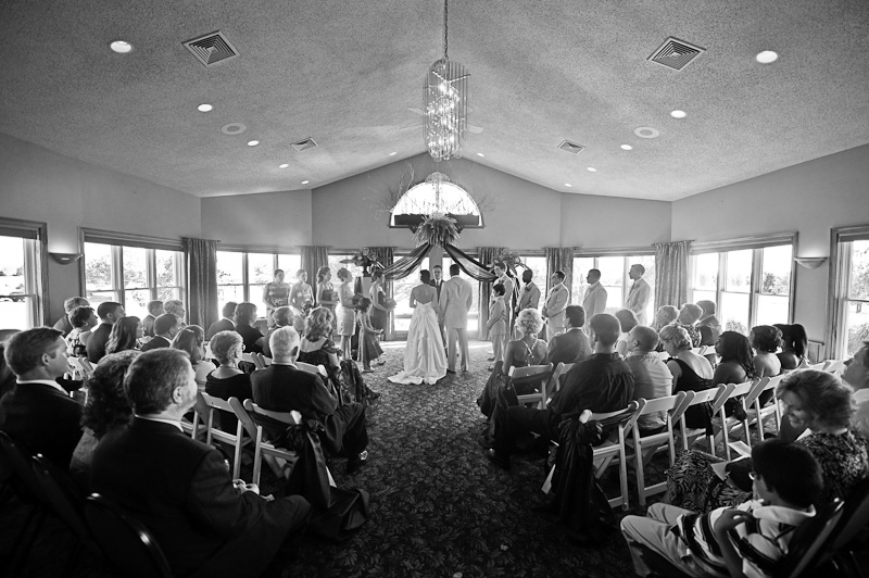 James and Katrina Foxchase Golf Club Stevens PA by Jeremy Bischoff Photography Lancaster PA Wedding Photographer