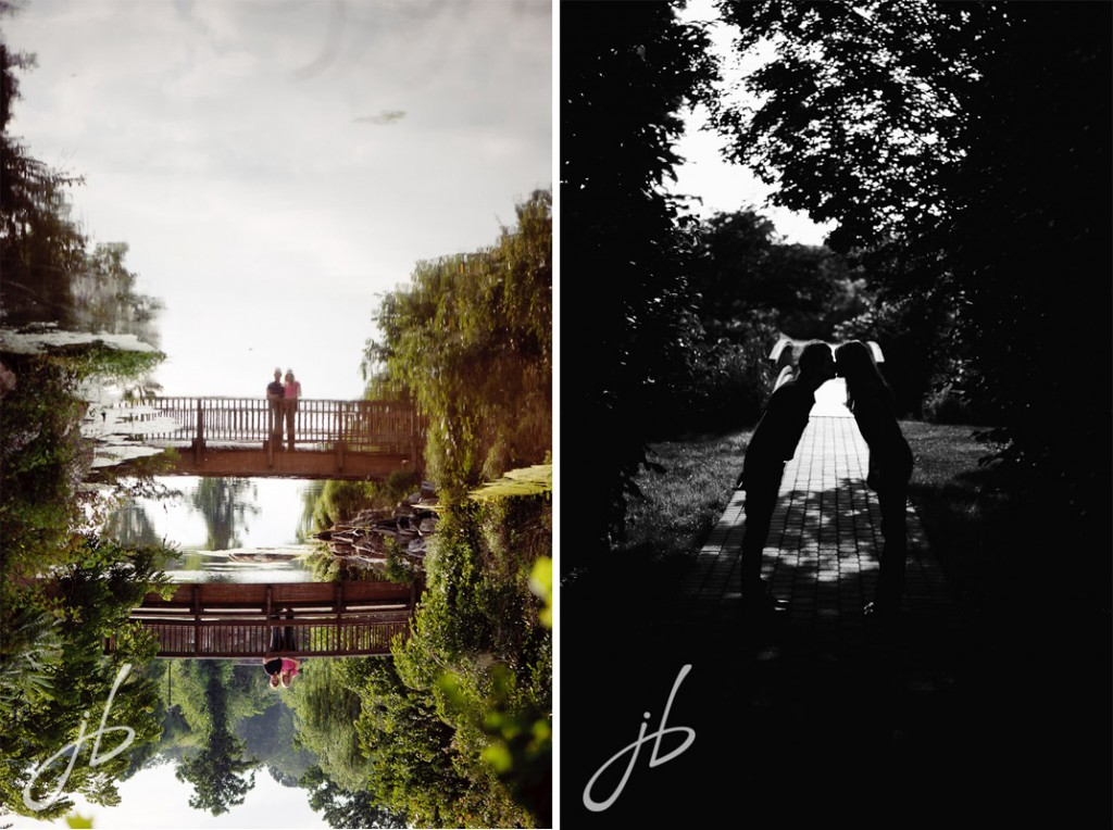 Hershey engagement photography by Jeremy Bischoff Photography