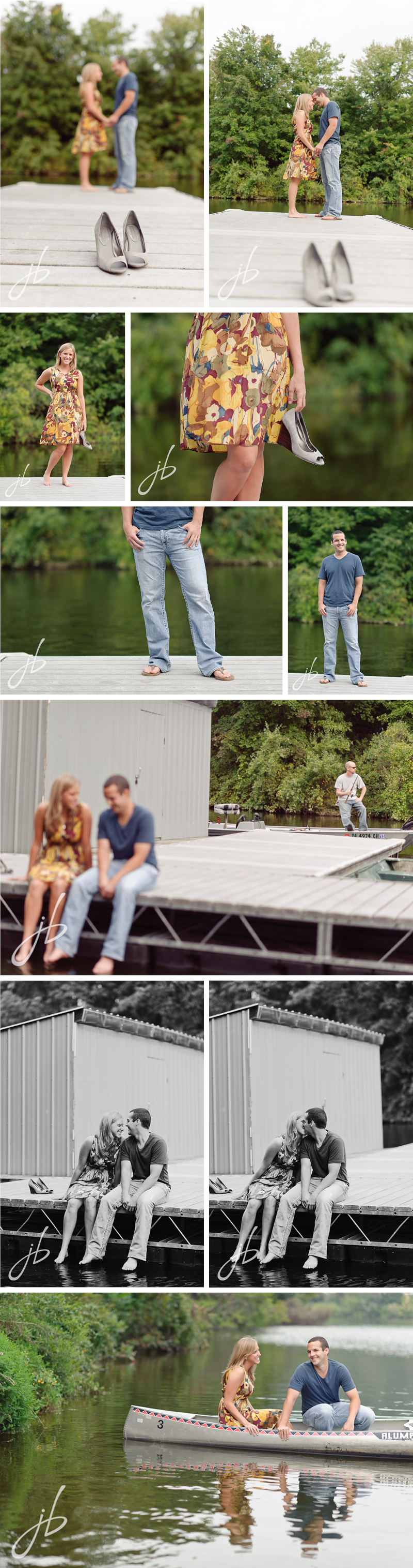 York PA wedding photography by Jeremy Bischoff Photography 001