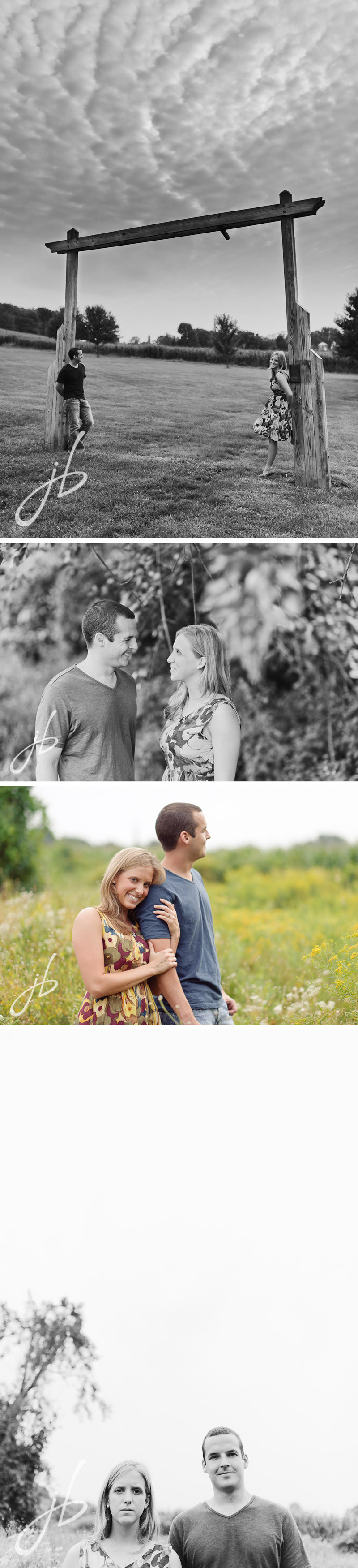 York PA wedding photography by Jeremy Bischoff Photography 002