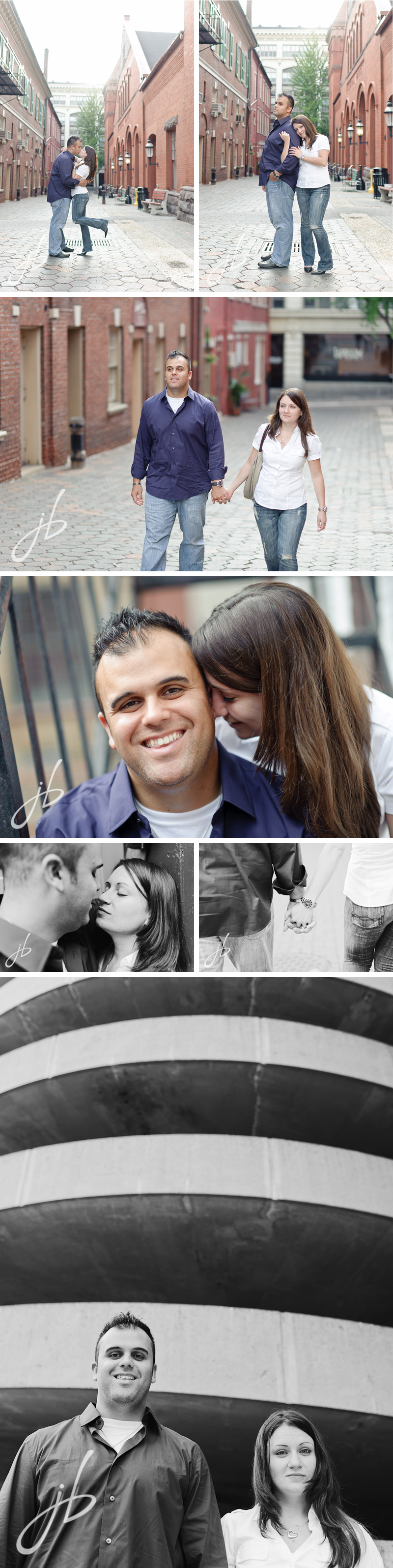 Lancaster Engagement photography by Jeremy Bischoff Photography 001