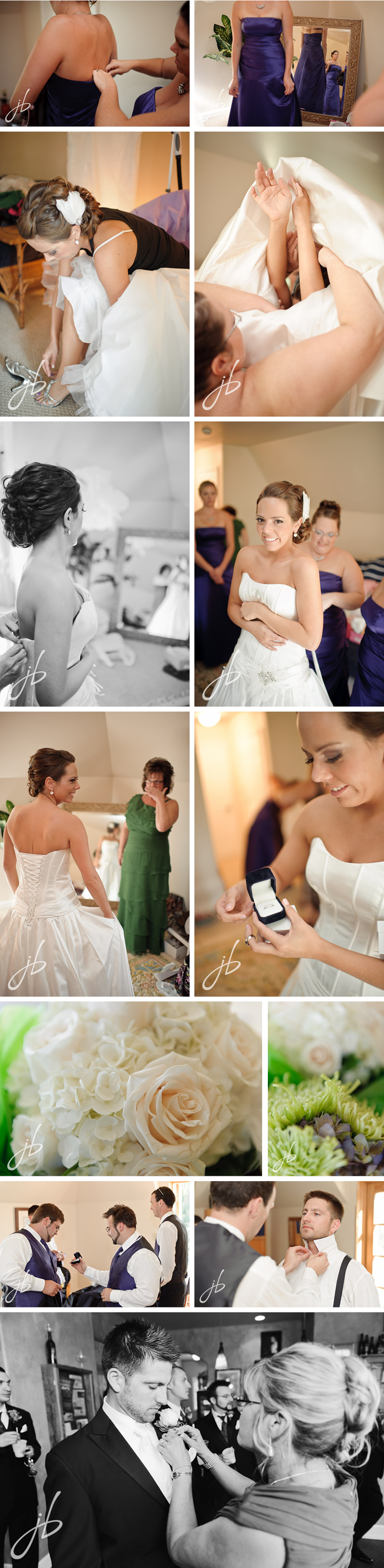 Wrightsville PA wedding photography by Jeremy Bischoff Photography 003