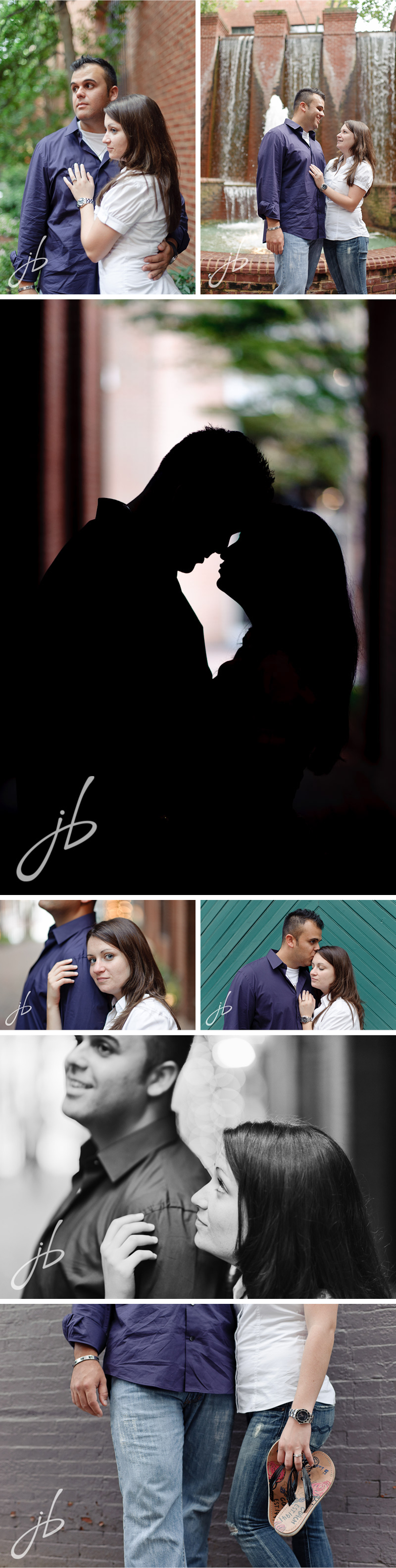 Lancaster Engagement photography by Jeremy Bischoff Photography 003
