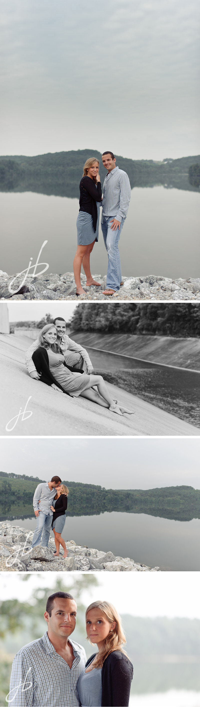 York PA wedding photography by Jeremy Bischoff Photography 004