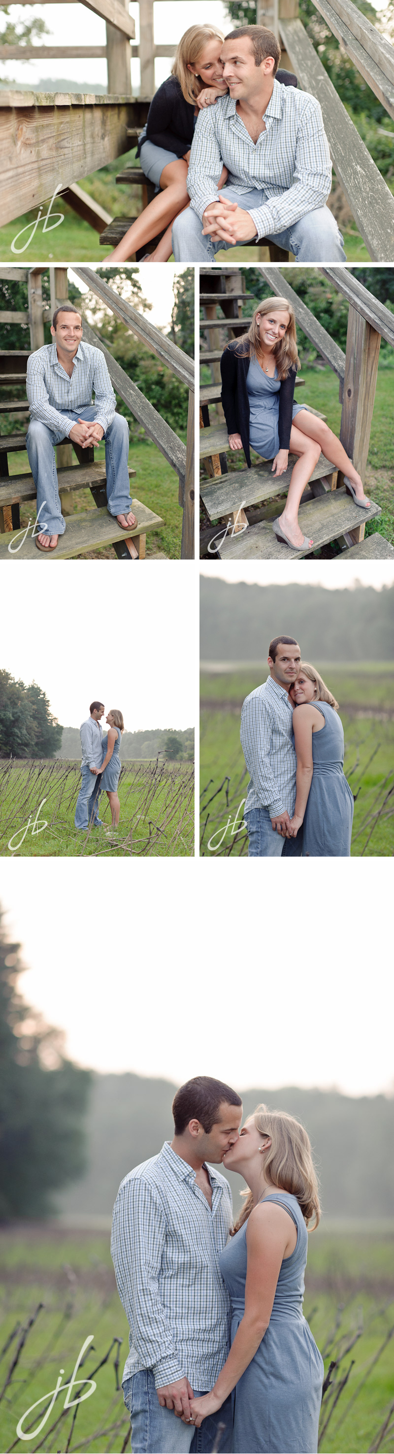 York PA wedding photography by Jeremy Bischoff Photography 005