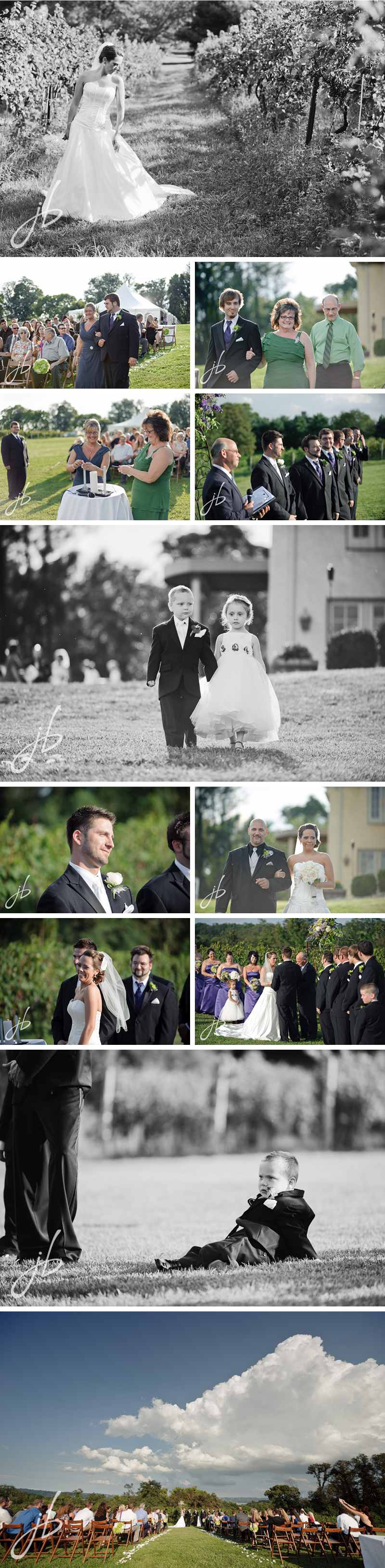Wrightsville PA wedding photography by Jeremy Bischoff Photography 004
