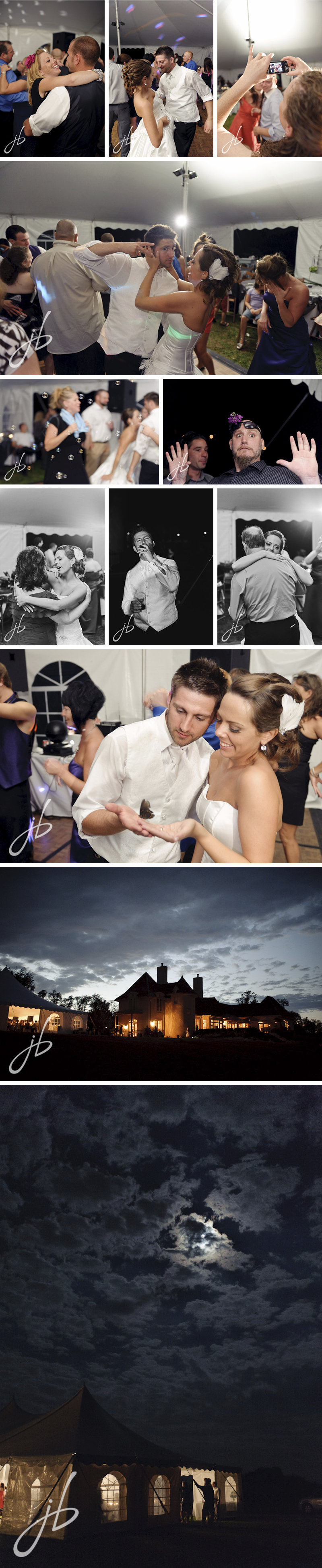 Wrightsville, PA wedding Photography by Jeremy Bischoff Photography