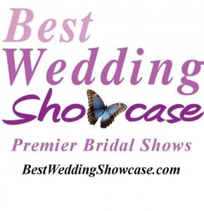 USE best-wedding-showcase-logo with Premier website