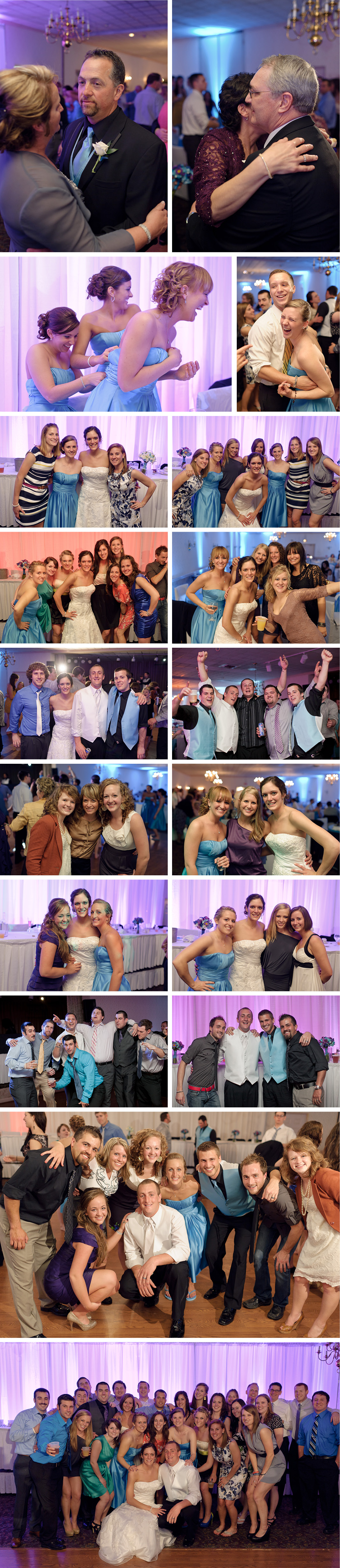 Photojournalistic Lantern Lodge Myerstown wedding by Jeremy Bischoff Photo