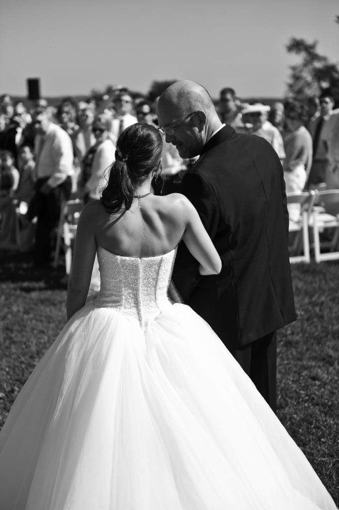 Alex and Amanda Lauxmont Farms, York PA by Jeremy Bischoff Photography Wedding Photography Lancaster PA