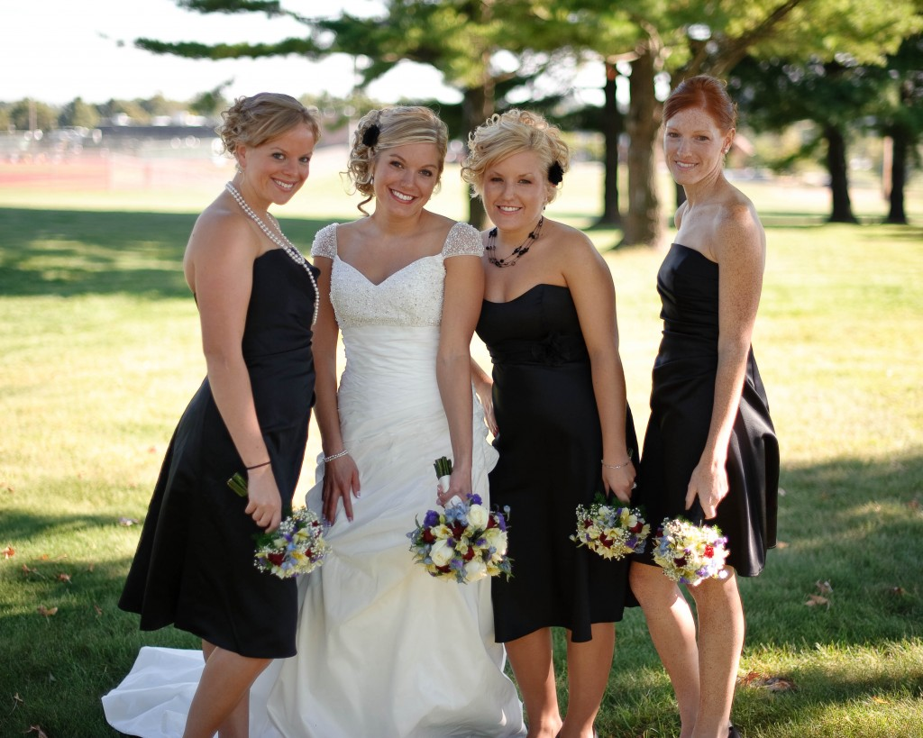 Dan and Jackie Eden Resort Lancaster PA by Jeremy Bischoff Photography Lancasrer PA Wedding Photographer