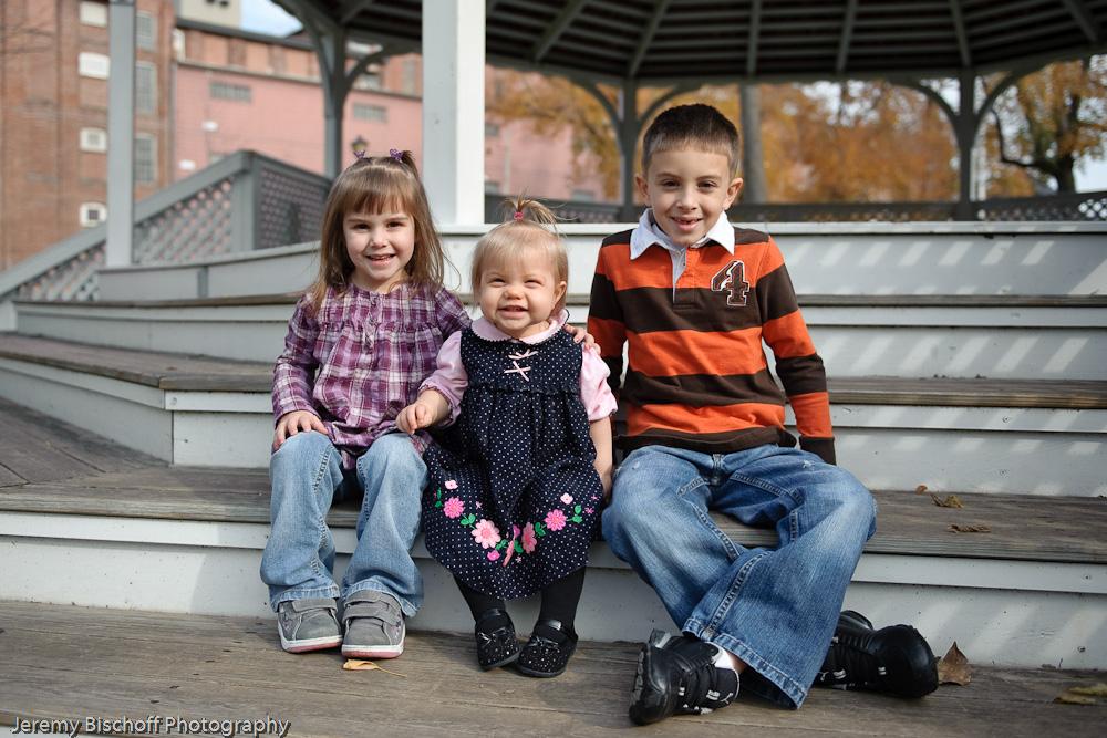 Erb family - Lititz, PA by Jeremy Bischoff Photography Portrait Photographer Lancaster PA