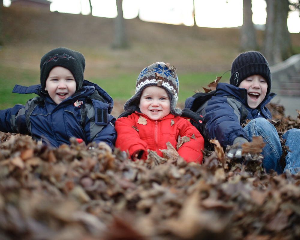 family - Lititz, PA by Jeremy Bischoff Photography Portrait Photographer Lancaster PA