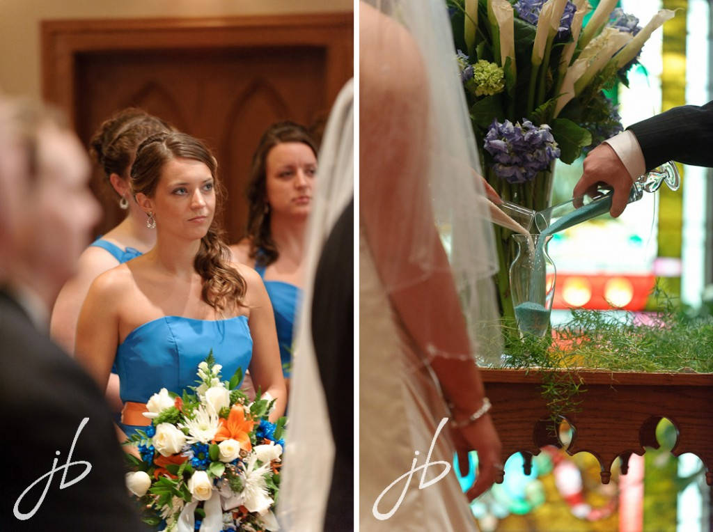 Willow Valley wedding photography by Jeremy Bischoff Photography