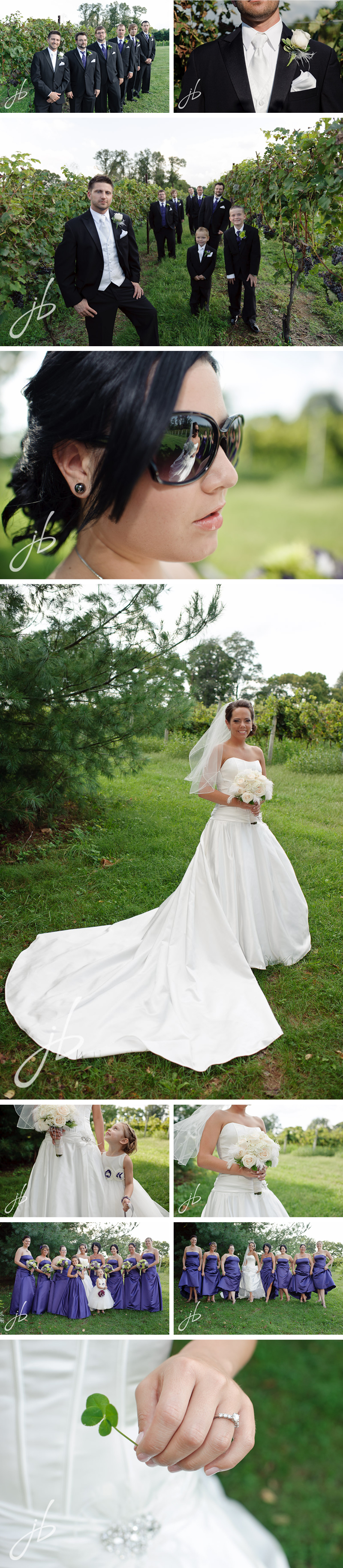 Wrightsville PA wedding photography by Jeremy Bischoff Photography 005