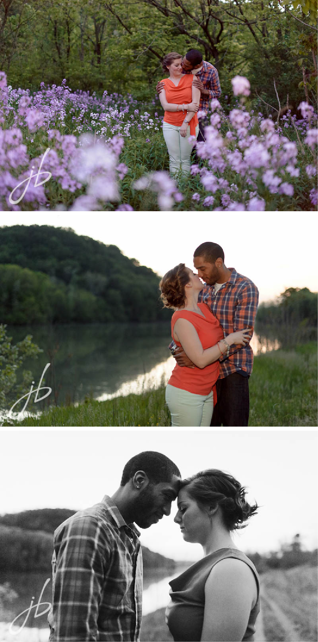 Reading, PA Wedding photograpy by Jeremy Bischoff Photography