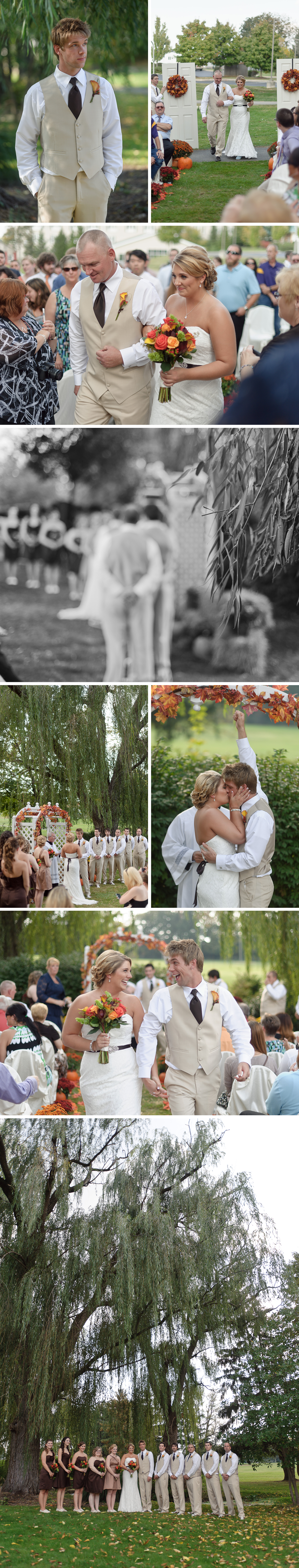 Lancaster Host Resort wedding photography by Jeremy Bischoff Photography